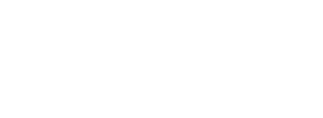 Rock Orient Foundation